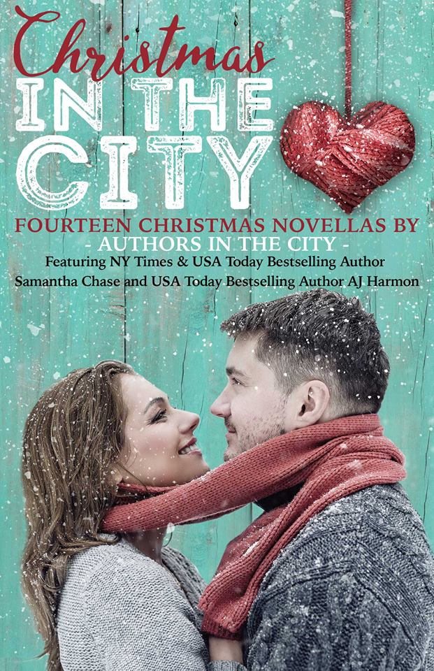 Christmas-in-the-City-Cover.jpg
