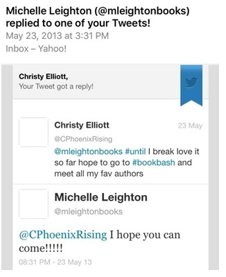 Michelle-Leighton-convo-2.jpg