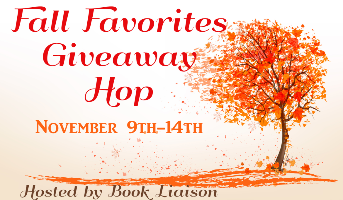 Fall-Favorites-Giveaway-Hop1.png