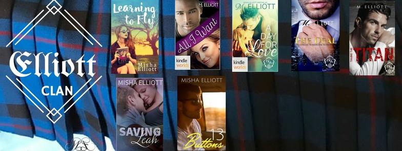 Elliott-Clan-cover.jpg