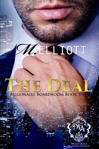 THE-DEAL-COVER.jpg