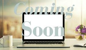 Coming-Soon-blog.jpg