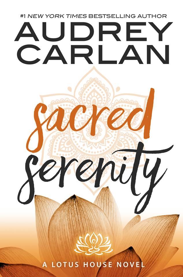 sacred-serenity.jpg
