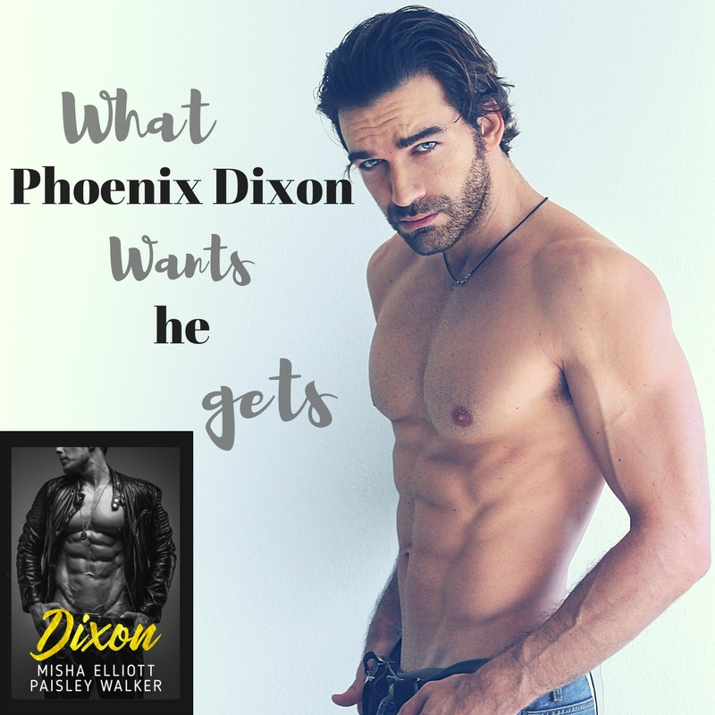 Dixon-1.jpg
