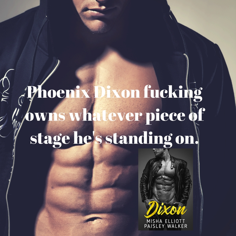 Dixon3.jpg
