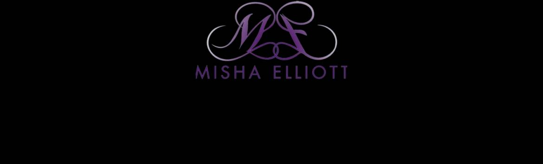 Misha.jpg