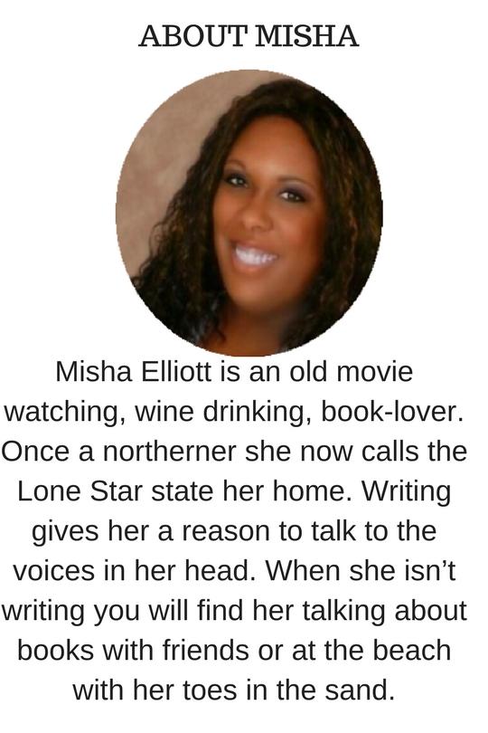 about-MISHA.jpg