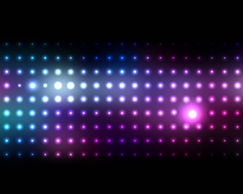 disco-back3-e1486256481183.jpg