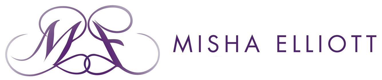 Misha Elliott