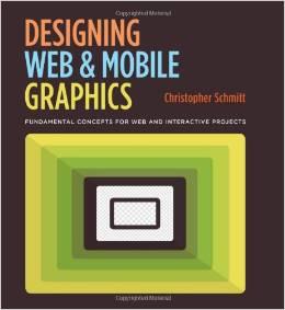 designinggraphics.jpg