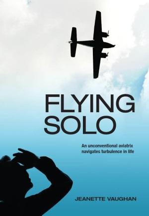 flyingsolo.jpg