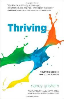 thriving.jpg