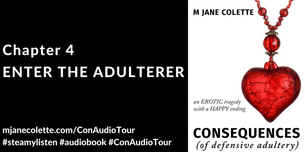 Chapter-4-Enter-the-Adulterer.png