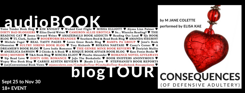 mjc-ConAudioTour-All-Blogger-Banner-Graphic.png