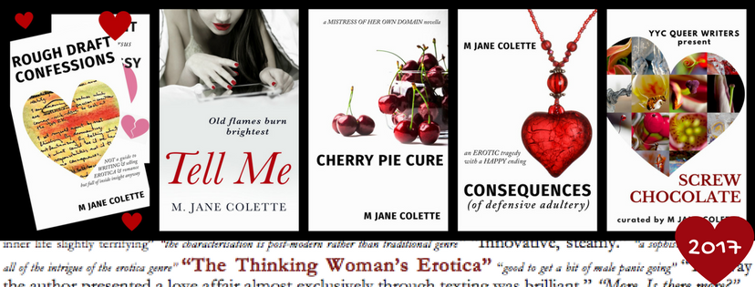 mjc-Covers-Banner.png