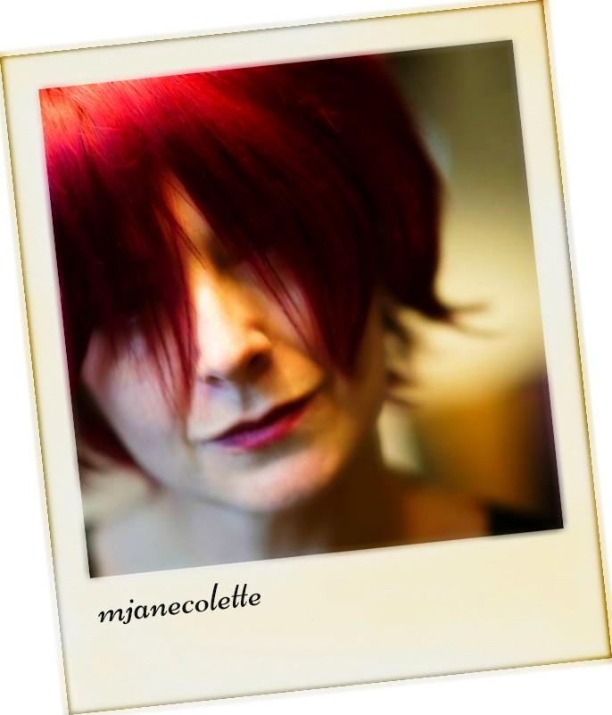 mjc-mjanecolette-headshot.jpg