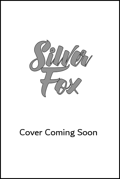 Silver-Fox-coming-soon.png