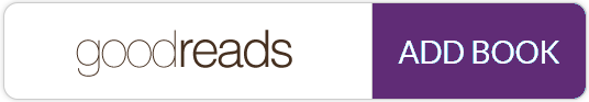 goodreads_button.png
